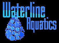Waterline Aquatics