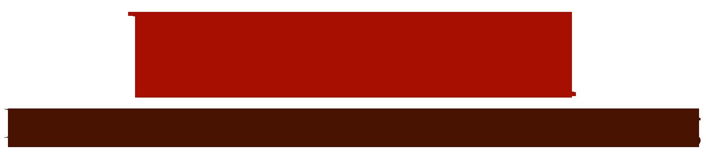 Western Heating, Air Conditioning & Plumbing